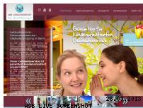 Informationen zur Webseite amb24.de