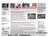 Informationen zur Webseite back2school-duisburg-ru-ka.de