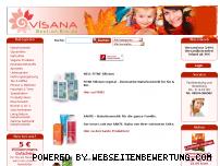 Ranking Webseite best-of-bio.de