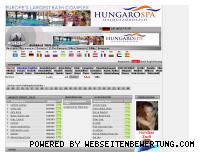 Ranking Webseite best-top.de