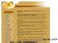 Informationen zur Webseite big-bottles.com