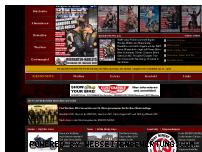Ranking Webseite bikersnews.de