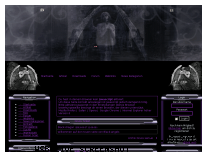 Ranking Webseite black-angels.dd-dns.de