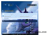 Informationen zur Webseite bronies.web.gg