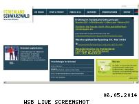 Ranking Webseite dasferienland.de
