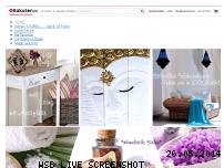 Ranking Webseite diamondcharisma.de