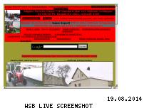 Informationen zur Webseite dieselfan.de