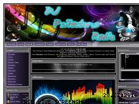 Ranking Webseite dj-psifactors-radio.info