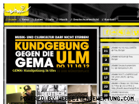 Ranking Webseite djt-rex.de