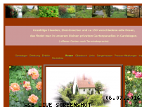 Informationen zur Webseite gartenparadies-in-gardelegen.de