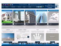 Ranking Webseite grund-boden-fundus.de