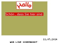 Ranking Webseite heidnad.de.tl