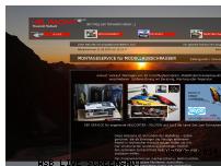 Informationen zur Webseite helimont.de