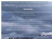 Informationen zur Webseite hochseefischer-welt.de
