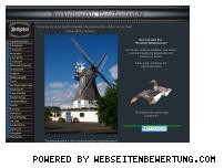 Ranking Webseite hochzeitsmuehle.de