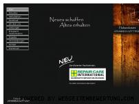 Ranking Webseite holzwerkstatt-goettfert.de