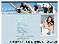 Ranking Webseite ihr-mentaltrainer.de