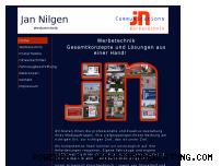 Ranking Webseite jn-media.de