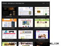 Ranking Webseite k3direkt.carbonmade.com