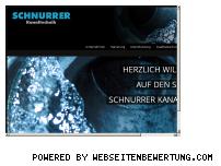 Ranking Webseite kanaltechnik.com