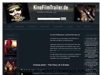 Ranking Webseite kinofilmtrailer.de