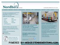 Informationen zur Webseite laderaumschutz.eu