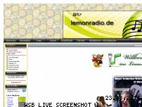 lemonradio.de