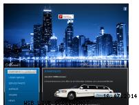 Ranking Webseite limo-elite.de