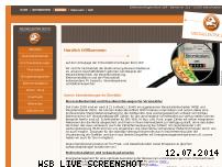 Informationen zur Webseite mediaelektrik.de
