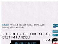 Informationen zur Webseite mittermeier.de