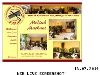 Informationen zur Webseite mo-ha.de