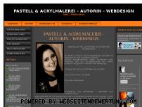 Informationen zur Webseite multi-kreativ.de