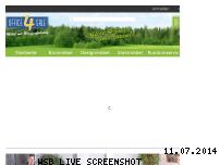 Informationen zur Webseite office-4-sale.de