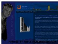 Informationen zur Webseite pahl-4u.de