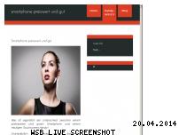 Informationen zur Webseite preiswert.handy-netz24.de