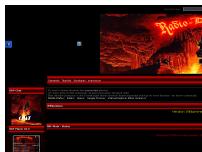 Ranking Webseite radio-dragon-flame.com