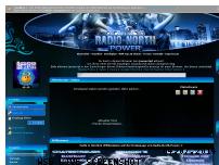 Ranking Webseite radio-north-power.com