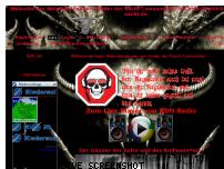 Informationen zur Webseite radiosender-kinder-der-nacht.net