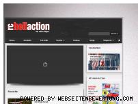 Ranking Webseite rc-heli-action.de