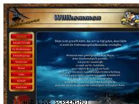 Informationen zur Webseite reiner-mommer.de