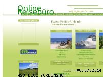 reise-ferien-urlaub.de