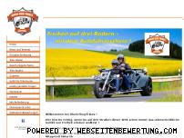 Informationen zur Webseite rhein-sieg-trikes.de
