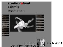 Ranking Webseite schmidfoto.de