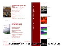 Ranking Webseite schreiben-lesen-hoeren.com