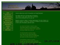Ranking Webseite settendorf.de