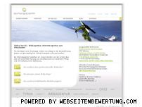 Ranking Webseite sinkacom.de