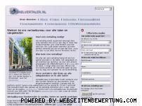 Ranking Webseite snelvertaler.nl