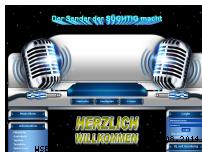 Ranking Webseite sound-of-beat.de