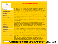 stollberger-tafel.de