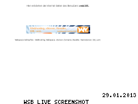 Ranking Webseite topcase.de